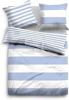 Suchergebnis Auf Amazonde Für Maritime Bettwäsche 155x220