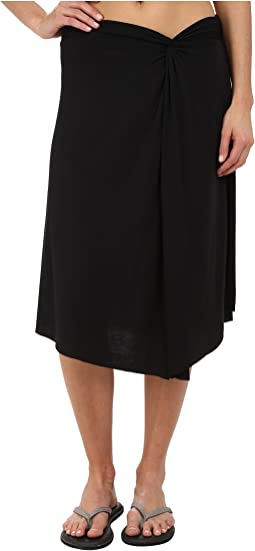 Jessalyn Skirt
