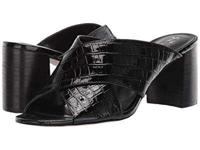 SOLE / SOCIETY Ganezah (Black) Women