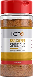 Best sweet and spicy bbq Reviews