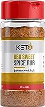 Best sugar free rub for ribs Reviews