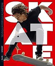 Livres Skate (Je fais du sport) PDF