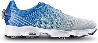 Men's Hyperflex Ii Boa-Previous Season Style Golf Shoes