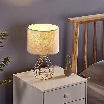 Explore Cute Lamps For Bedrooms Amazon Com