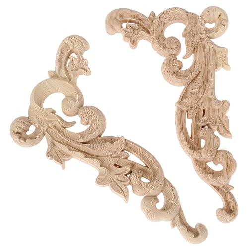 Decorative Mouldings Amazoncouk