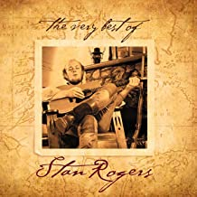 Best stan rogers the idiot Reviews
