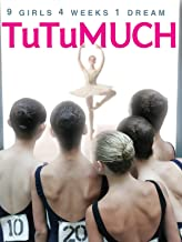 Best images of ballerinas in tutus Reviews
