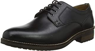 Red Tape Men's Elcot Derbys