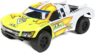 Best losi ten scte Reviews