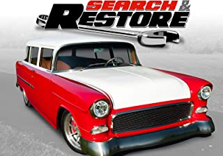 Best engine restore results Reviews