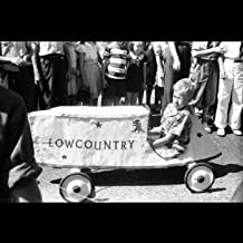 Lowcountry [Explicit]