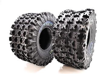 Maxxis M934 Razr2 ATV Rear Tire - 20x11-9