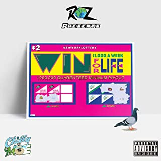 Win for Life [Explicit]