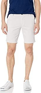 Best ag mens shorts Reviews