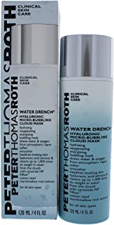Best peter thomas roth oxygen Reviews