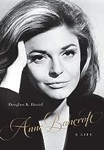 Best anne bancroft biography book Reviews