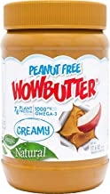 Best non peanut butter Reviews