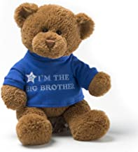 Best big brother plush Reviews