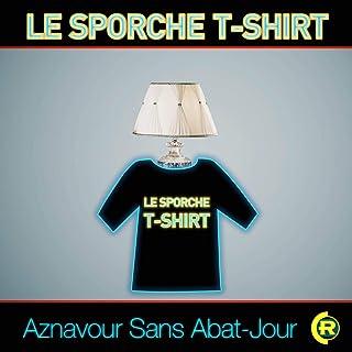 10 Mejor Charles Aznavour T Shirt de 2020 – Mejor valorados y revisados