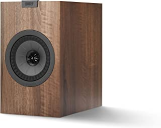 Best kef reference 8b Reviews