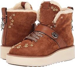 37ba464b0e2 Urban hiker, COACH, Shoes, Women | 6pm