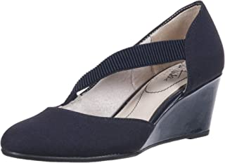 LifeStride Women's Decisions Pump
