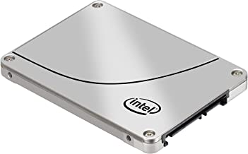Intel S3610 Series 400GB Solid State Drive (SSDSC2BX400G401)