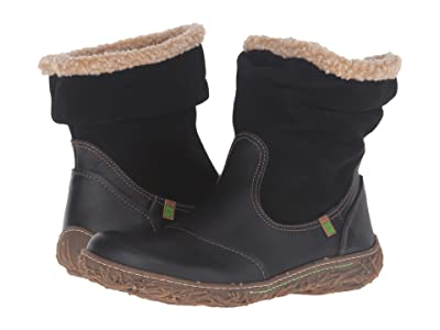 El Naturalista Nido N758 (Black 1) Women