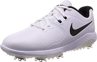 Amazon.fr : Chaussures de golf - Nike / Chaussures / Golf : Sports ...
