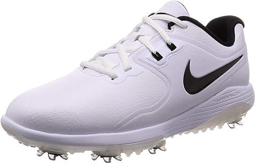 Nike Vapor Pro Chaussures de Golf Homme