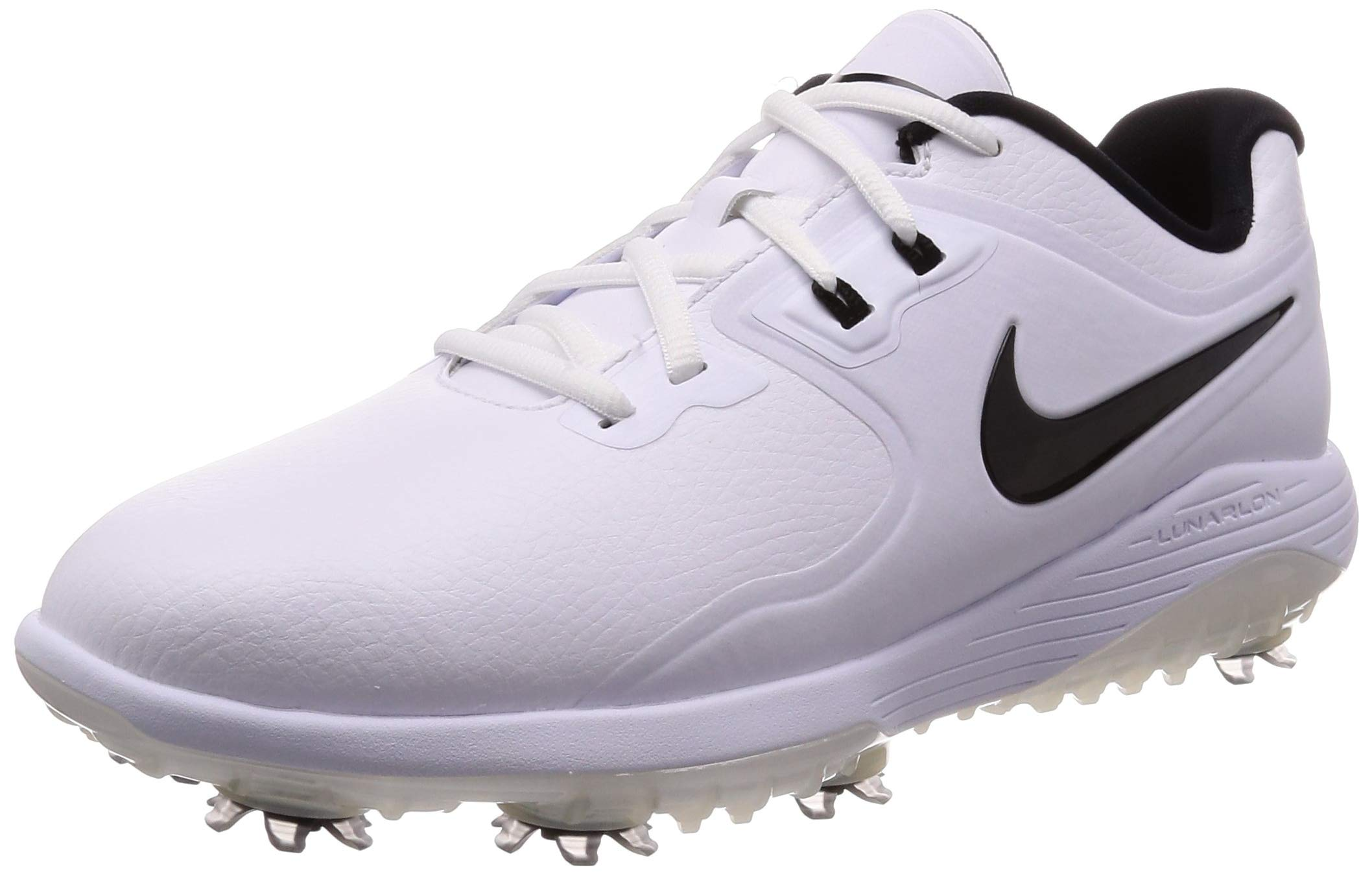 Nike Men S Vapor Pro Golf Shoes Buy Online In Bahamas At Desertcart