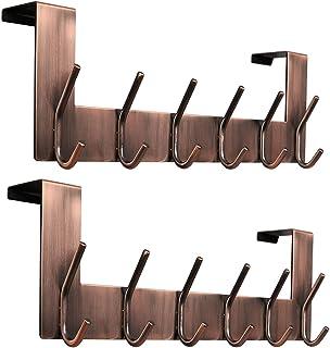 Towel Hook Hanger Hooks Coat RackClothes Rack Key Rack Vintage Plow Hooks