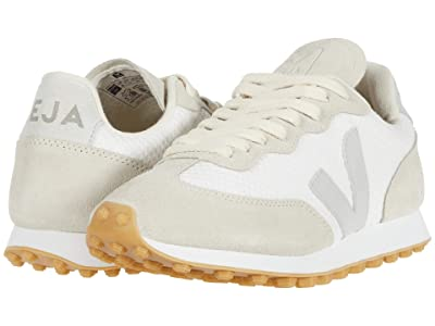 VEJA Rio Branco (Arctic/Pierre) Shoes