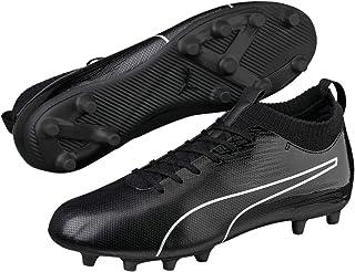 Puma Men's Football Boots Online: Buy Puma Men's Football ...