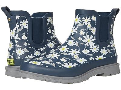 Western Chief Chelsea Waterproof Rain Boot