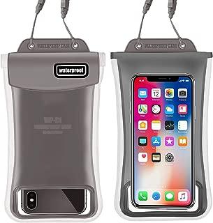 Best overboard waterproof phone case Reviews