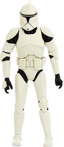 tienda STAR WARS - - - Figura Clone Trooper EP II (Sideshow Collectibles 100002)  tienda en linea