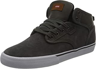 Globe Men's Motley Mid High top