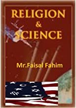 RELIGION AND SCIENCE 2014 Reinvented