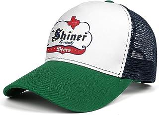 BH Cool Designs #Shiner Comfortable Dad Hat Baseball Cap