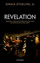 the self revelation of god