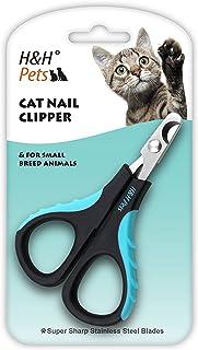 H & H Pets گربه و سگ کلیپرز ناخن