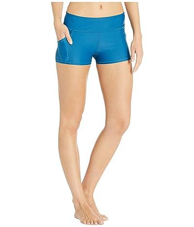 Body Glove Smoothies Rider Shorts Women