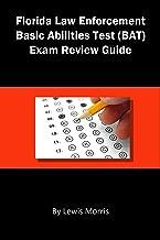 Best cjbat practice test law enforcement Reviews