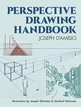 Best perspective drawing handbook Reviews