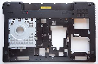 Compatible for Lenovo G580 G585 N585 Bottom Base Case Plastic 60.4SH03.021 AP0N2000110 QIWG6
