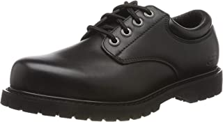 Skechers Men's Cottonwood Elks Oxfords