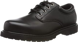Cottonwood-elks, Zapatos de Cordones Oxford Hombre