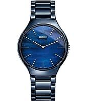 RADO - True Thinline - R27005902