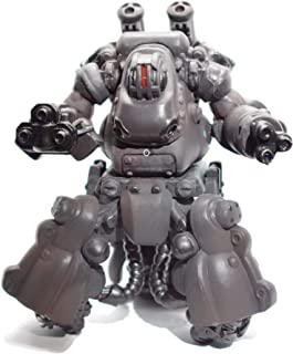 Funko Mystery Mini - Fallout [Series 2] - Sentry Bot [1/12]